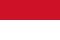 flag-id